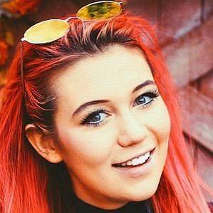 Jessie Paege profile photo