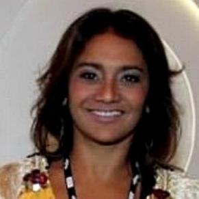 Dira Paes profile photo
