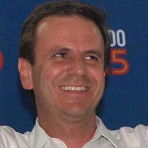 Eduardo Paes profile photo