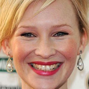 Joanna Page profile photo