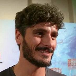 Antonio Pagudo profile photo