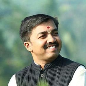 Kuldeep Pai profile photo