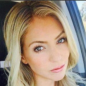 Chantelle Paige profile photo