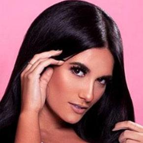 Derynn Paige profile photo
