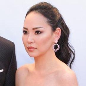 Miranda Pak profile photo