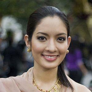 Taksaorn Paksukcharern profile photo