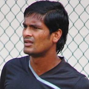 Subrata Pal profile photo