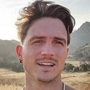 David Palacio profile photo