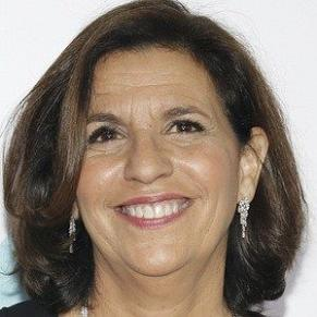 R.J. Palacio profile photo