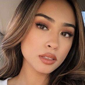 Savannah Palacio profile photo