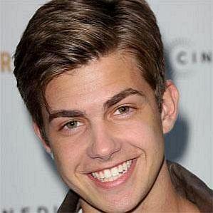 Cameron Palatas profile photo
