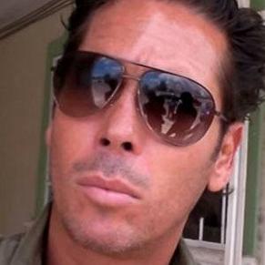 Roberto Palazuelos profile photo