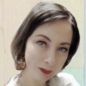Margaret Palermo profile photo