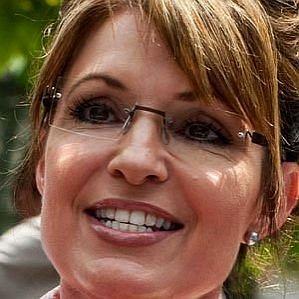 Todd Palin Wife