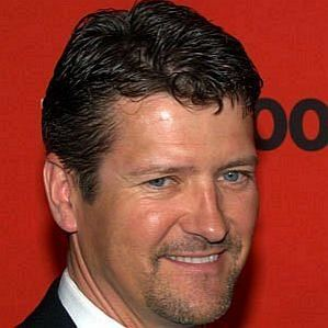 who is Todd Palin dating