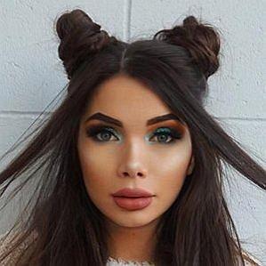 Nicole Pallado profile photo