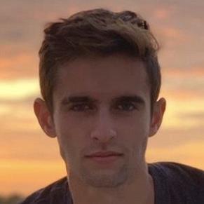 Alex Pallen profile photo