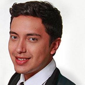 Hector Palmar profile photo