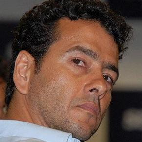 Marcos Palmeira profile photo