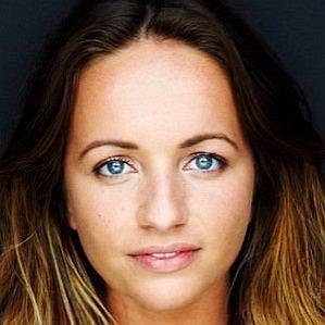 Grace Palmer profile photo