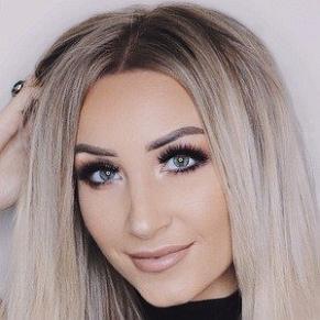 Leanna Amiree Palmer profile photo