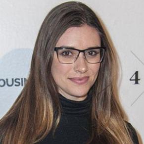 Tara Palmeri profile photo