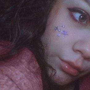 Marzia Palomba profile photo