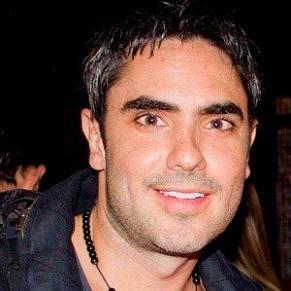 Lincoln Palomeque profile photo