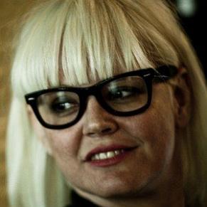 Erika Palomino profile photo