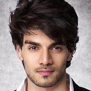 Sooraj Pancholi profile photo