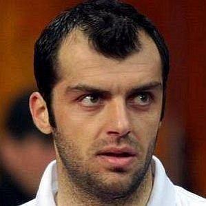 Goran Pandev profile photo
