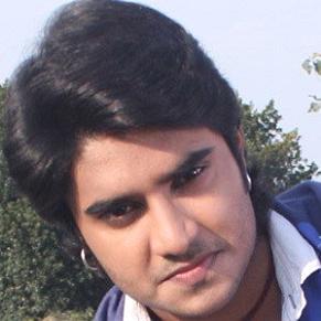 Pradeep Pandey profile photo