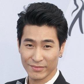Chris Pang profile photo