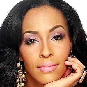 Amina Pankey profile photo