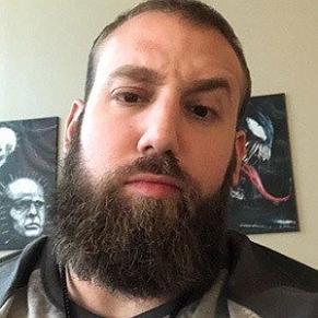 Chris Pantano profile photo
