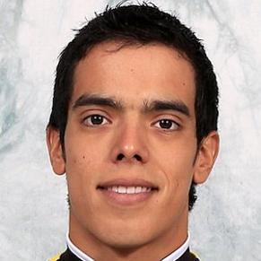 Jarlinson Pantano profile photo