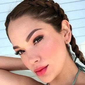 Lulu Pantoja profile photo
