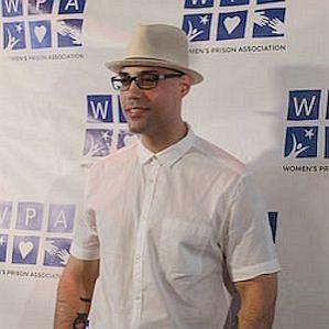Ian Paola profile photo