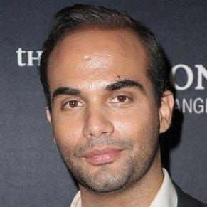 George Papadopoulos profile photo
