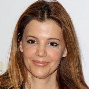 Linda Papadopoulos profile photo