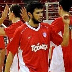 Kostas Papanikolaou profile photo
