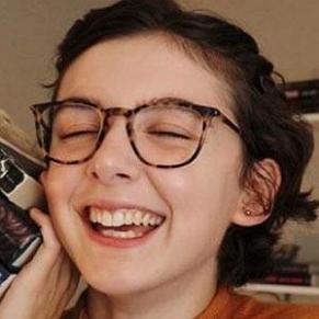 Paperbackdreams profile photo