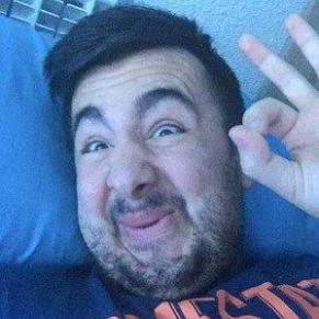 Papi Gavi profile photo