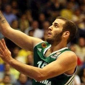 Nikos Pappas profile photo