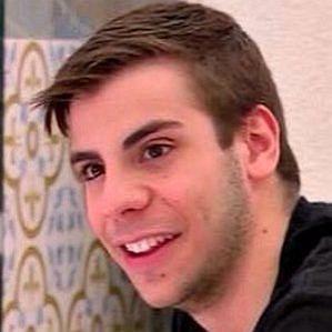 Nick Paquette profile photo