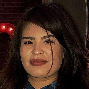 Marina Parada profile photo