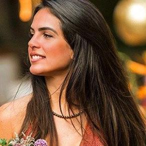 Renata Paraiso profile photo