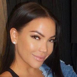 Jessica Parido profile photo