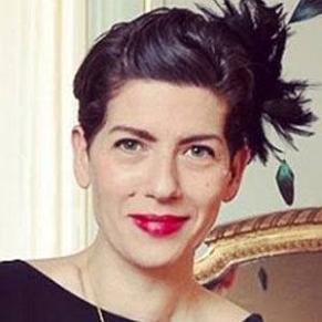 Marquis Paris profile photo