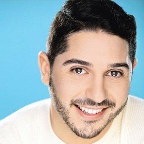 Nicky Paris profile photo